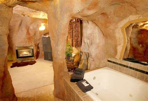 bathrooms in castles castle bathrooms