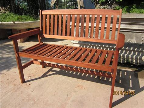 3 seater wooden bench hardwood wooden garden storage bench 2 and 3 seater wood