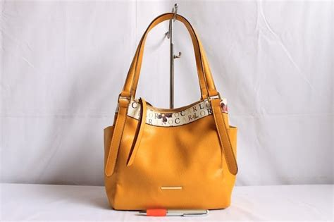 Distributor Tas Import Wanita Handbags A81008 White wishopp 0811 701 5363 distributor tas branded second tas