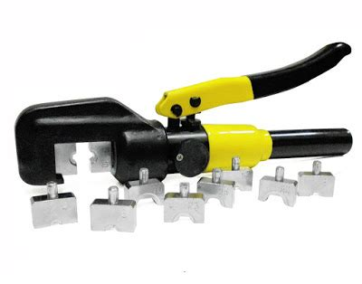 Tang Kupas Automatic Wire With Crimping Tools Merk Horusdy darmatek safety