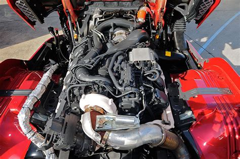 scania truck engines scania free engine image for user