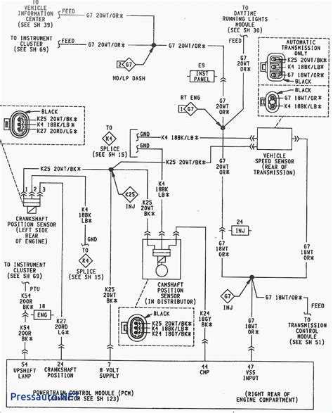 astounding 1999 jeep grand radio wiring diagram