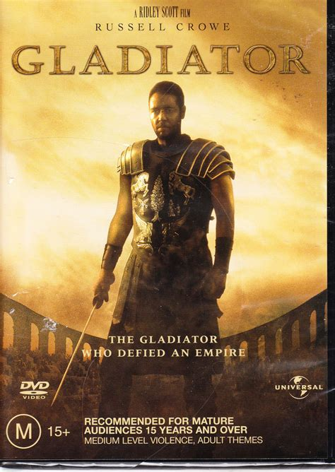 gladiator film name list of best picture movie oscar winners and other film