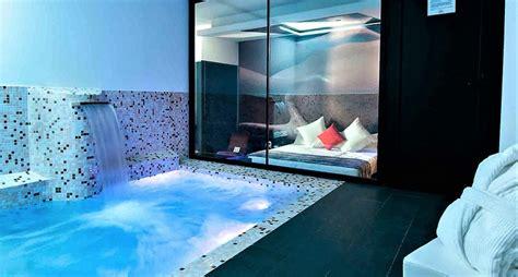 hoteles con piscina privada en la habitacion en madrid hoteles con habitaciones con piscina privada