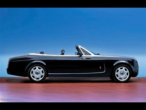 concept rolls royce 2004 rolls royce 100ex related infomation specifications