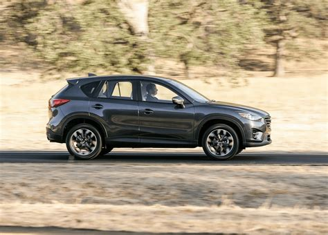 best small suv 2014 small suv sales in america december 2014 and 2014 year