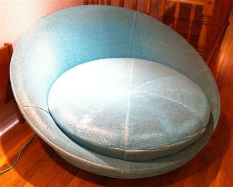 Big Lounge Chair by Big Lounge Chair Modern Chair Restoration