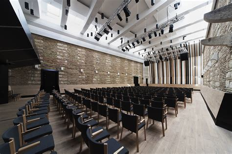 pure home design store budapest 100 pure home design store budapest zara home