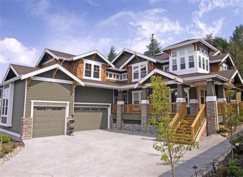 luxury craftsman style home plans alva luxury craftsman home plan 071s 0024 house plans and more
