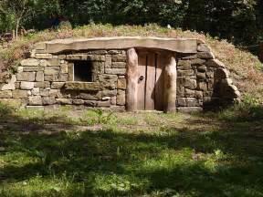 survival homes underground survival shelter plans studio design