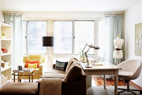 living room dazzling terrific ikea office ideas blog de decora 231 227 o arquitrecos aparador atr 225 s do sof 225
