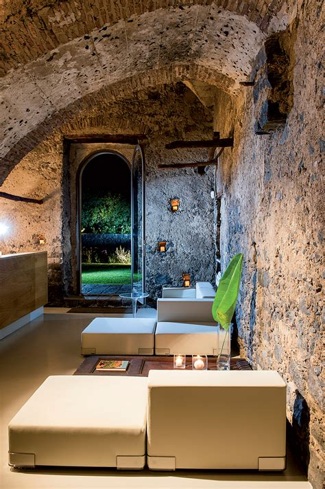 unique sicilian houses traditional italian decorating historical fragments meet modern design the country zash