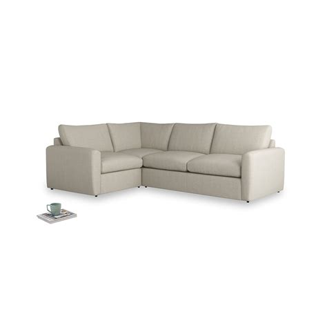 corner sofa modular chatnap corner sofa bed modular storage sofa loaf loaf