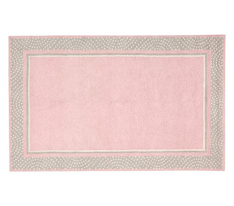 nur nur tray large addition globally sourced home pink nursery rugs 9 best nursery rugs images on area