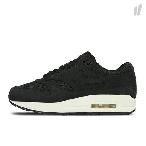 Nike Air Max One sneakerjagers nike air max 1 sneakers