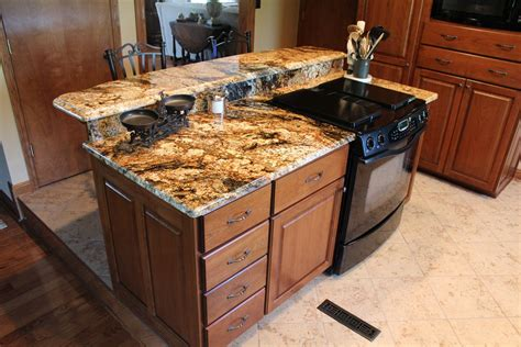 Kentuckiana Countertops counter culture plus ky 40502 angies list