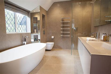 bathrooms  bedrooms   north london home tiles