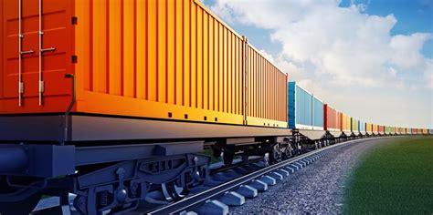 international sea air freight forwarding bulk storage