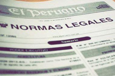 boletin legal diario gacetajuridicacompe boletin legal diario
