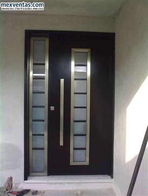 imagenes puertas minimalistas puertas minimalistas para interiores inspiraci 243 n de