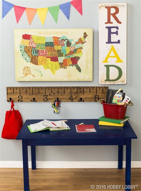 Home Daycare Decor by 312 Best School Days Images On School Days