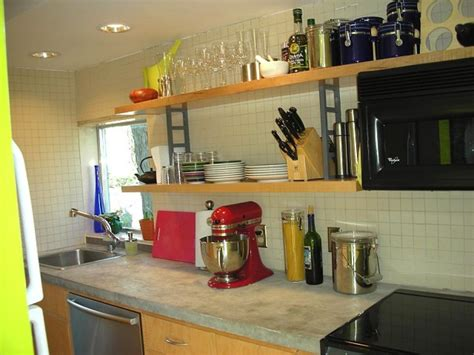 diy kitchen remodel ideas cost cutting kitchen remodeling ideas diy
