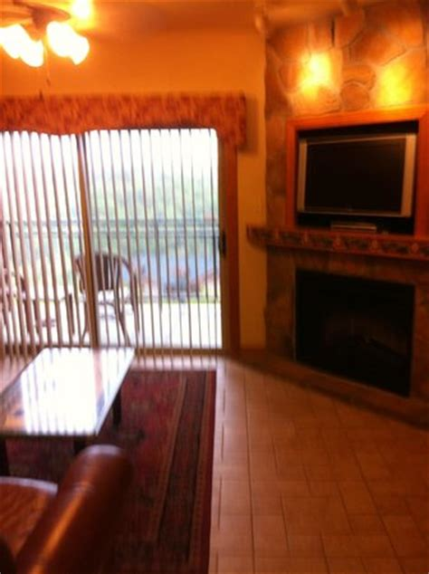Westgate Fireplaces by View With Fireplace Picture Of Westgate Branson Woods