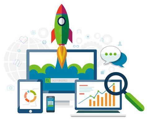 Search Optimization Companies by Atlanta Seo Company Best Seo Companies In Atlanta
