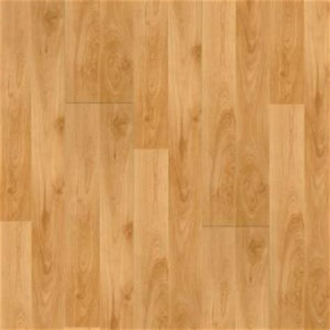 Discontinued Bruce Hardwood Flooring by Bruce Beech 7mm Thick X 7 898 In Widex 54
