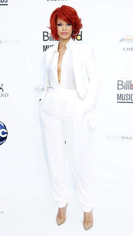 Rihanna In Max Azria Atelier by 17 Best Images About Bad On