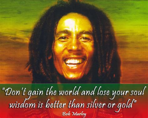 xraymusic link to bob marley a rebel life by dennis morris bob marley quotes