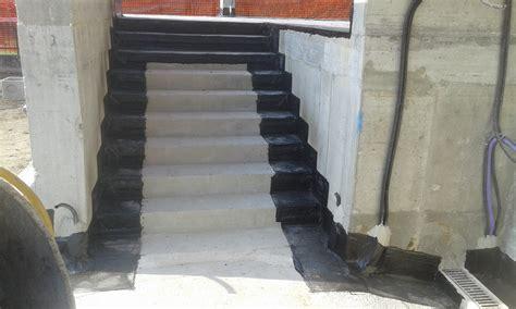 impermeabilizzazione terrazzi roma impermeabilizzazione terrazzi senza demolizione 4070