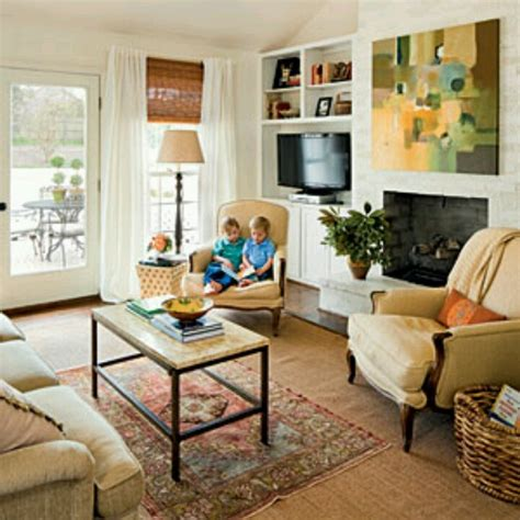 tv placement 17 best images about flat screen t v placement ideas on