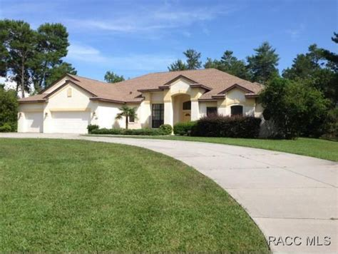 15 greenpark blvd homosassa fl 34446 home for sale and