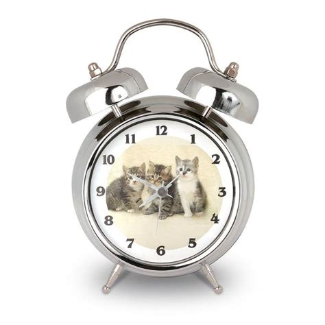 17 best images about cat clocks on tabby cats cats and kittens