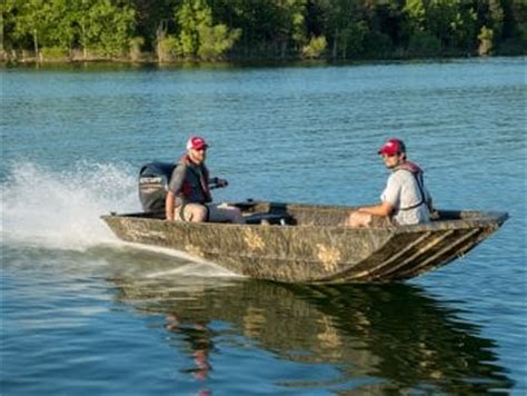 best duck boat on the market best 28 best duck boat reviews 17 best images about