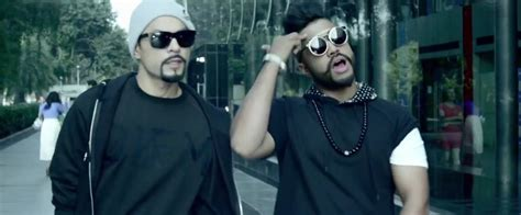 Jaguar Song Sukhe Photos Hd Newhairstylesformen2014