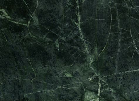Green Marbel green marble background www imgkid the image kid has it