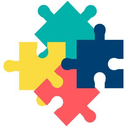 edmodo puzzle edpuzzle by edpuzzle edmodo