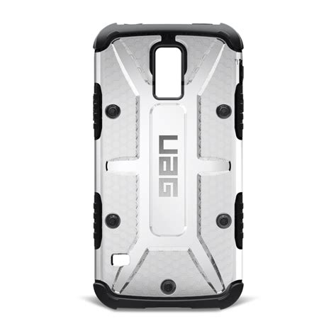Composite Maverick Transparent P Iphone 5 5s Uag Maverick For Galaxy S5 Selectel Wireless