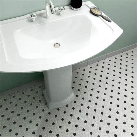 bathroom tiles home depot peenmedia com bathroom tile home depot peenmedia com