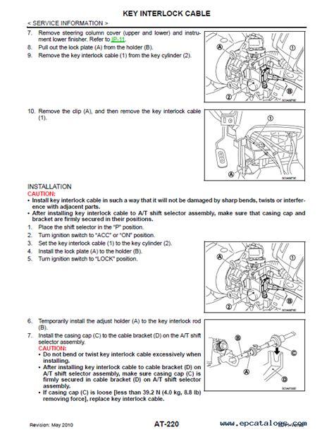 download car manuals pdf free 2012 nissan versa engine control service manual free download parts manuals 2011 nissan versa security system service manual