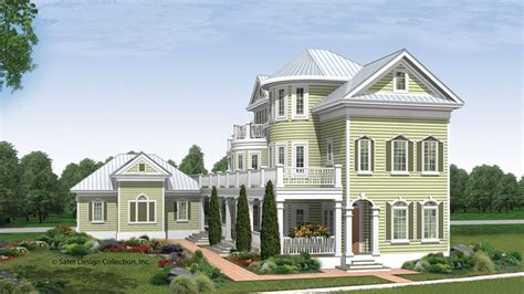 Two Bedroom Two Bath Floor Plans by 3 Story Home Plans Three Story Home Designs From