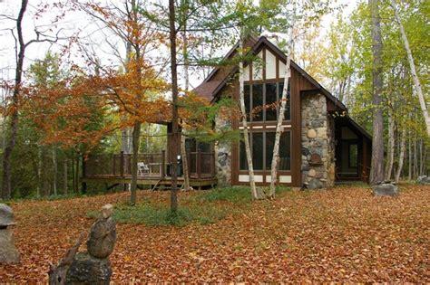 lake leelanau summer rental with 60 secluded vrbo