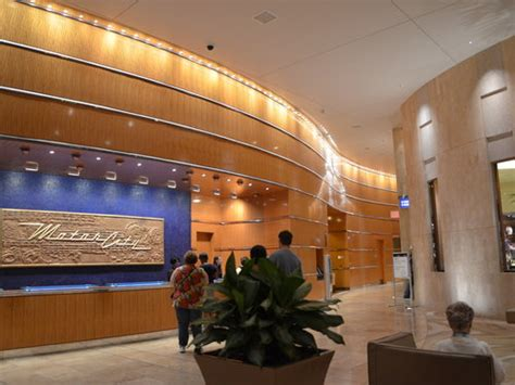 motor city casino events motorcity casino hotel hotel in detroit michigan trip