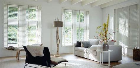 inbetweens praxis raamdecoratie maken woonkamer