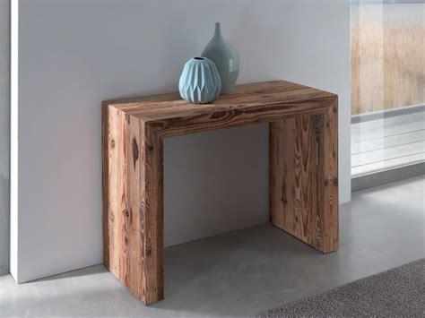 console prezzi glass consolle in legno by ozzio italia