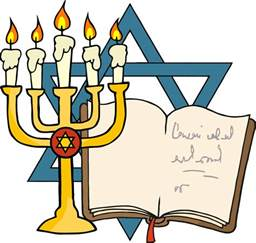Calendario Meses Calendario Hebreo Meses Fiestas Y Estaciones Biblia Y