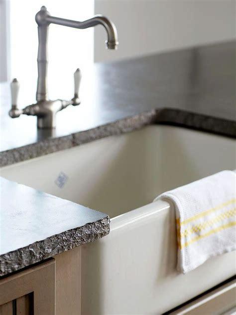 top 10 countertop materials