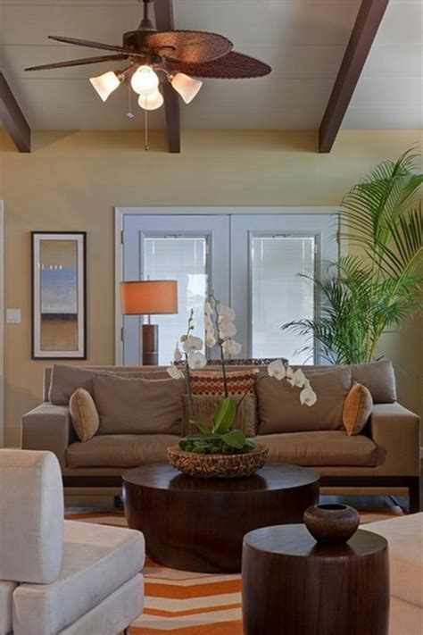 living room trees designing a palm tree themed living room interior design